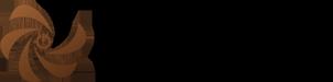 Helion Logo