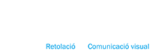 Impres Logo
